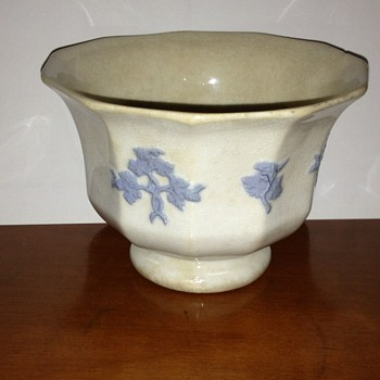 Trying to identify Aunt Hattie's dishes - China and Dinnerware