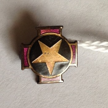 Can Anyone Identify This? - Military and Wartime