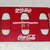 1940's - Coca Cola Bottle Carrier