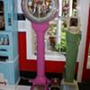 Watling  lollipop scale