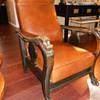 Morris Chair ? (Columbia Chair Co-Portland,Ore)