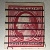 1 and 2 cent coil stamps