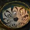 Oribe Bowl
