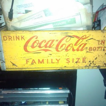 what are they worth - Coca-Cola