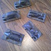 old car moldingsmoldings