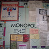 1935 monopoly game