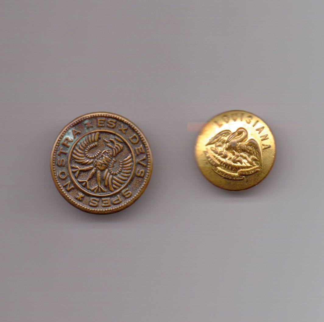 Buttons from Mother's Button Box | Collectors Weekly
