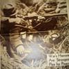 World War I  newspaper finds