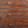 Any info on this dresser?