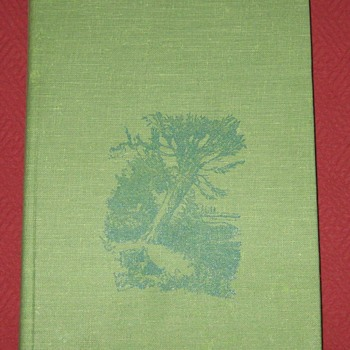 1960 The Wind In The Willows By Kenneth Grahame - Books