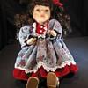 Collectors Choice Dan Dee Doll?