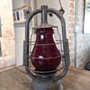 Feuerhand Nr. 323 kerosene lantern