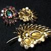 DeLizza & Elster Earrings (Post 2 0f 2)