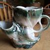 Scuttle Mug