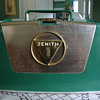 Zenith Wave Magnet M505