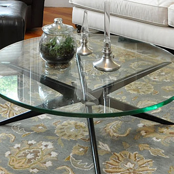 Coffee Table - Furniture