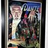 Dante Program