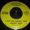 45 RPM SINGLE....#16