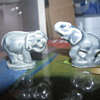 Wade Rose Tea Elephants