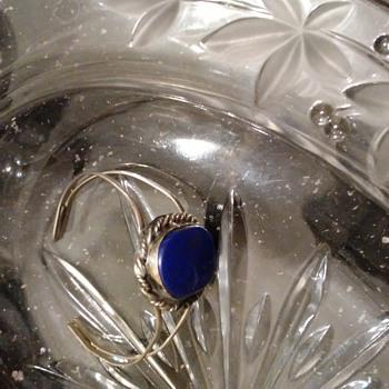 Jewelry Stones - Fine Jewelry