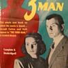 Graham Greene paperbacks