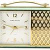 Phinney-Walker Musical Alarm Clock