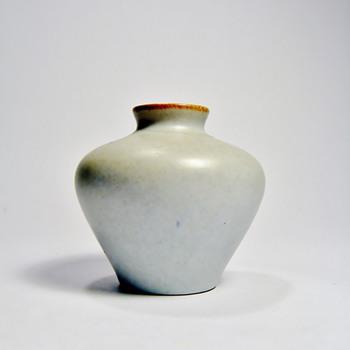 FURST ADOLF WERKSTATTE  - Pottery