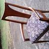 Lenoir Chair Company  dinning set CAL 4319