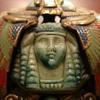 My Ancient Brooch