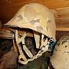 uae m1 c helmet
