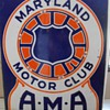 Maryland Motor Club AMA