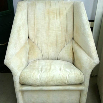Baker Chairs.. - Furniture