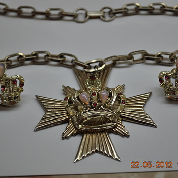 mom's gift - Fine Jewelry