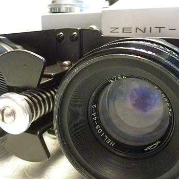 Zenit B