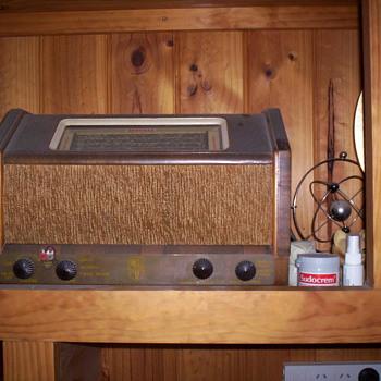 Breville radio - Radios