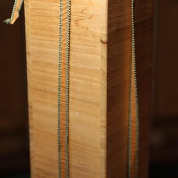 Japanese Box - Asian