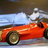 1951 Alfa Romeo 159A F1 Car
