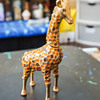 Giraffe Trinket Box