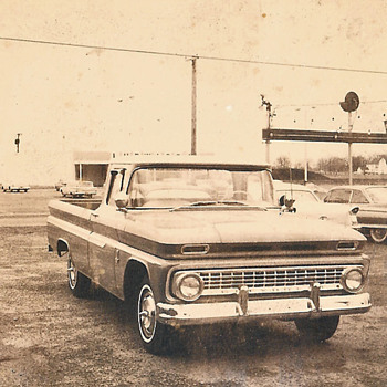 old car dealer pics 1 - Photographs
