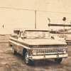 old car dealer pics 1