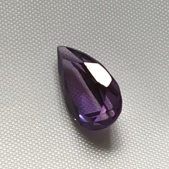 Cut stone  - Gemstones