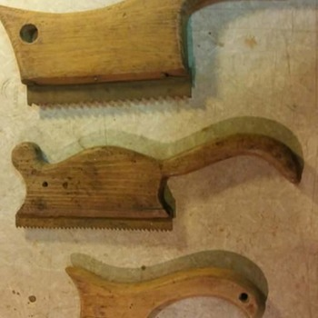 grot saws - Tools and Hardware
