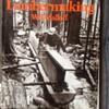 Chainsaw lumber making!