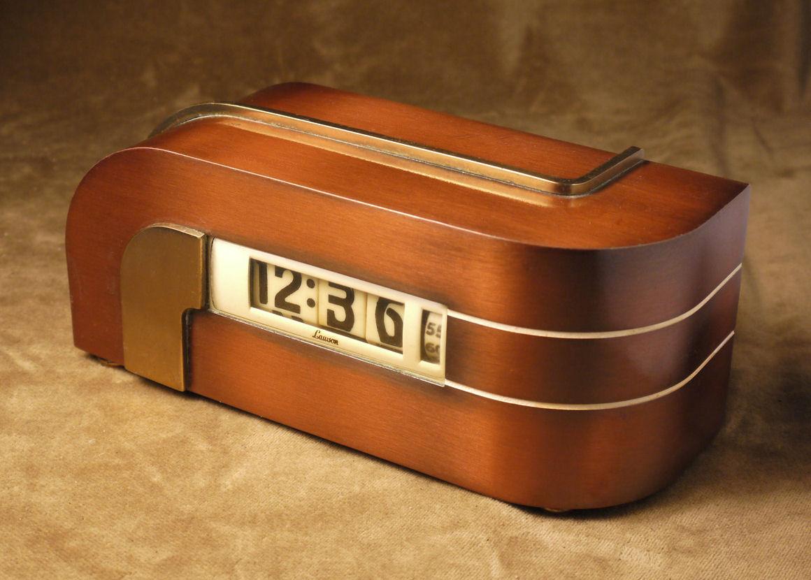 Lawson Model 304 Zephyr Collectors Weekly