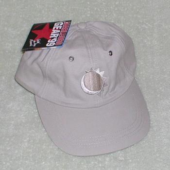"1999 - ""Marlboro"" Cap - Hats"