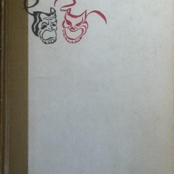 First Edition Sardi's Restaurant Books - Books