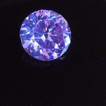 Unusual old stone - Gemstones