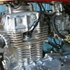 1980 KZ440 LTD