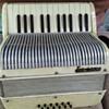 La Tosca accordion