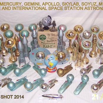 Updated Group Shot 2014 Season